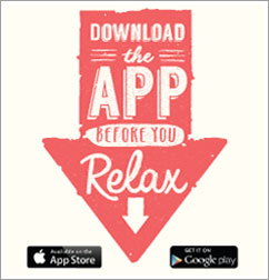 download-app