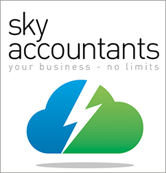 SQUARE-BANNER-SKY-accounts-
