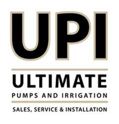 UPL_add-module-image