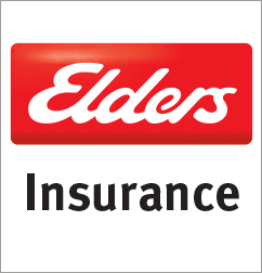 ELDERS-App-ad-for-side-bar-HOME