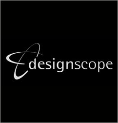 design-scope-242w-x-251-TEMPLATE