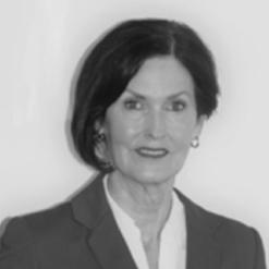 Elizabeth Corbett