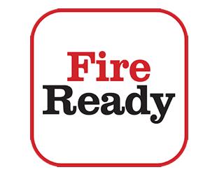 fire-ready