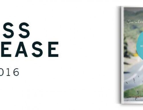 PRESS RELEASE – 16/2/2016 NEW 2016 DAYLESFORD & MACEDON RANGES VISITOR GUIDE LAUNCHED