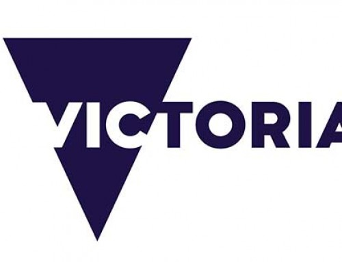 New intrastate marketing campaign for regional Victoria