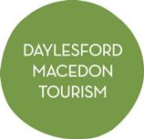 Daylesford Macedon Tourism Retina Logo